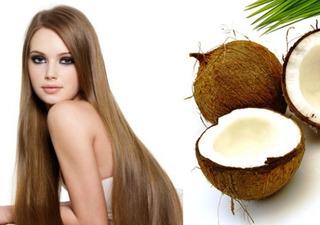 Aceite De Coco Desodorizado 100% Natural