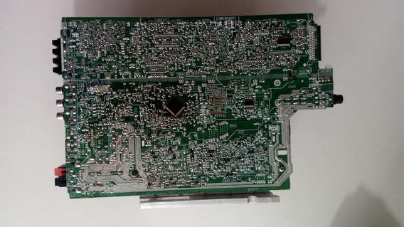 Placa Amplificadora Principal Aiwa Nsx-f959