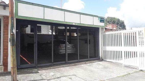 Casa En Venta - La Trinidad - 20-22885