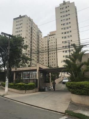 Ref.: 8842 - Apartamento Em Osasco Para Venda - V8842