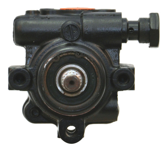Bomba Direccion Ford Taurus Sho V8 3.4l 96/99 Cardone