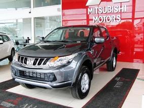 Mitsubishi All New L200 Triton Sport Gls 2.4, Mit3625