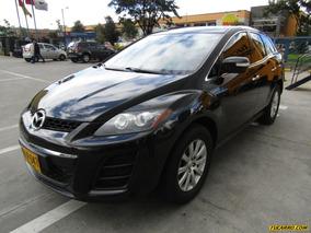 Mazda Cx7 Full Equipo