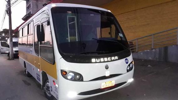 Volkswagen Microsbus