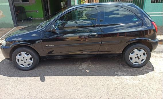 Chevrolet Celta 1.4 Super 3p 2005