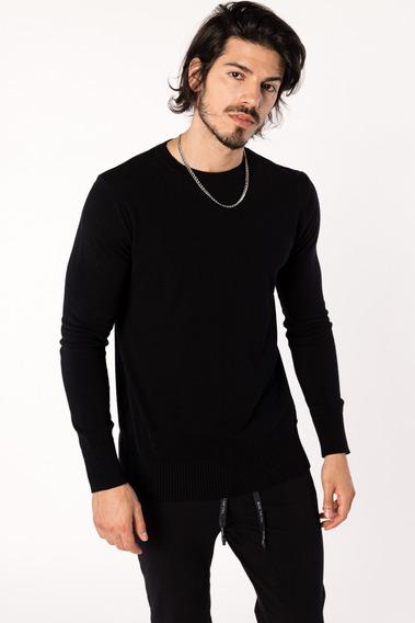 Sweater Drex Hombre Cuotas
