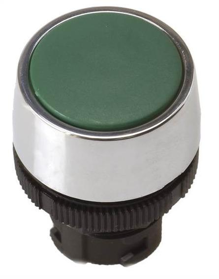 Botão De Pulso Verde Schmersal