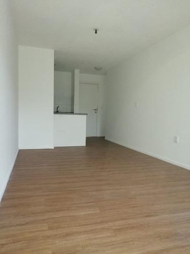 2 Dormitorios - Prado