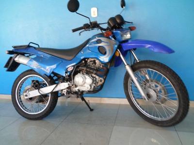 Traxx Traxx 125 1005