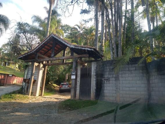 Terreno - Jardim Pindorama - Ref: 6912 - V-6912