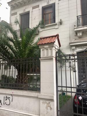 Rosario Casa Alquiler Comercial, Institucional