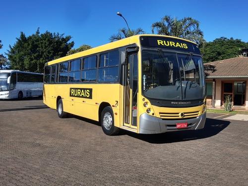 Ônibus Urbano Volks  Of 15.190