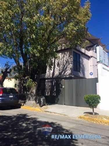 Excelentes Oficinas En Jardines De San Mateo