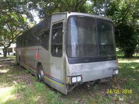 Autobuses Pegaso