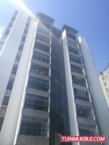 Apartamentos En Venta Rent A House Codigo. 19-814