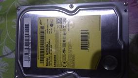 Hd502hj/sra 500gb