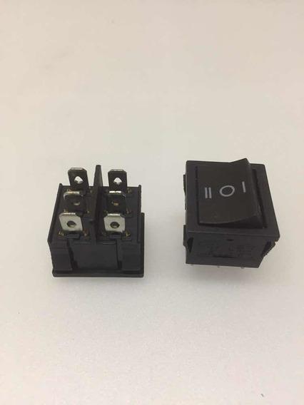 Chave Power Caixa Lenoxx Ca310 Ca311 Ca312 Ca315 Ca316 Ca318