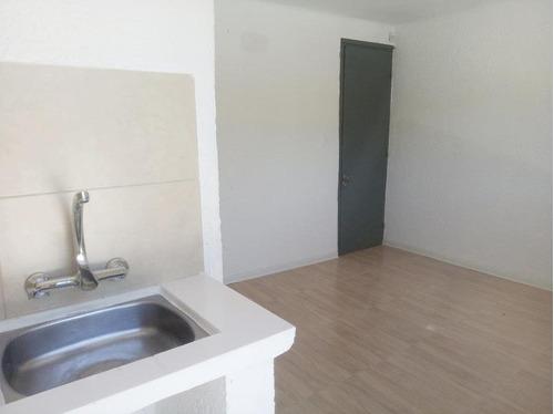 1 Dormitorio Cordón - Ideal Inversión!!