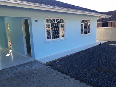 Residência - Profipo - L00542