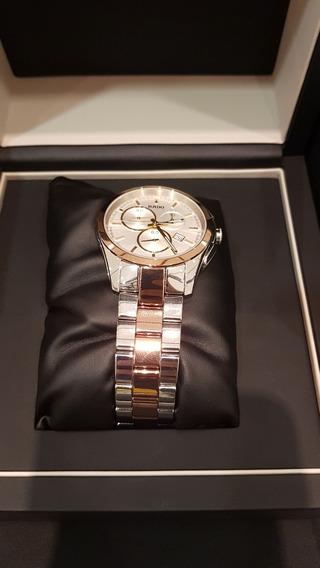 Reloj Rado Hyperchrome Chronograph