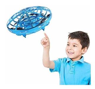 Juguetes Voladores Drones Para Niños Mini Drones Controlado