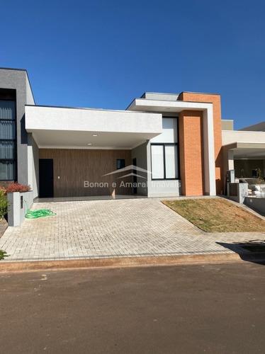 Imagem 1 de 30 de Casa À Venda Em Parque Brasil 500 - Ca013188