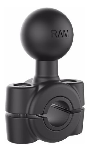Imagen 1 de 6 de Base Torque 3/8  - 5/8  Ram Mounts