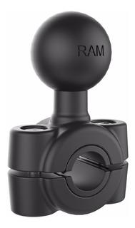 Base Torque 3/8 - 5/8 Ram Mounts