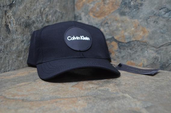 Gorra Calvin Klein Varios Modelos Envio Gratis