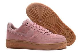 Tênis Nike Air Force 1