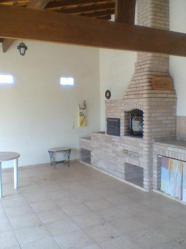 Imagem 1 de 15 de Ótima Chácara Aceita Permuta - Ch00009