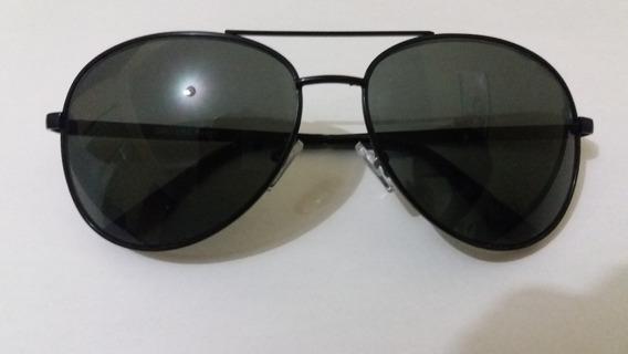 Óculos Galera Unissex