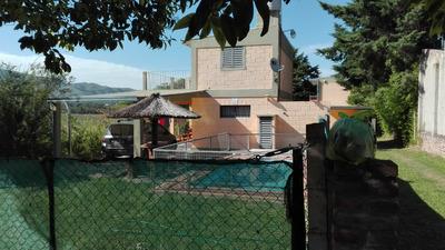 Venta 2 Departamentos Bialet Masse - Punilla - Cordoba -