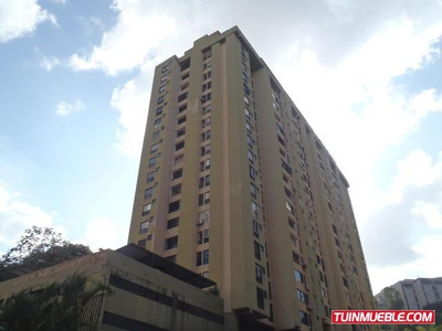 Apartamentos En Venta 18-15752 A G Rent A House La Boyera