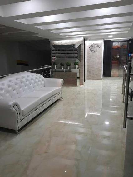 En Venta Exclusivo Apartamento Provenza Bucaramang