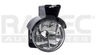 Faro Niebla Dodge Dakota 1997-1998-1999-2000-2001-2002-2003