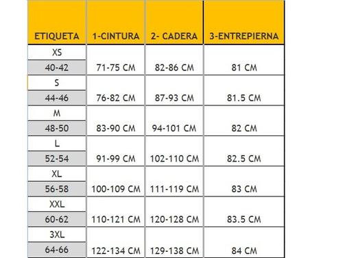 Contrato calendario De hecho  Pantalon Futbol De Hombre Nike Academy Pant | Mercado Libre