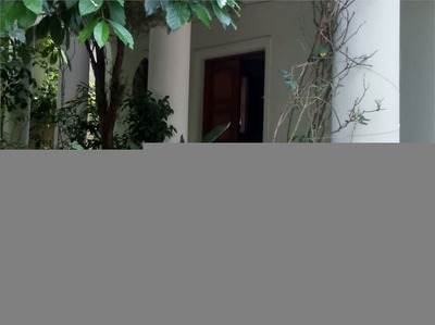 Casa-são Paulo-city Pinheiros | Ref.: 353-im29571 - 353-im29571