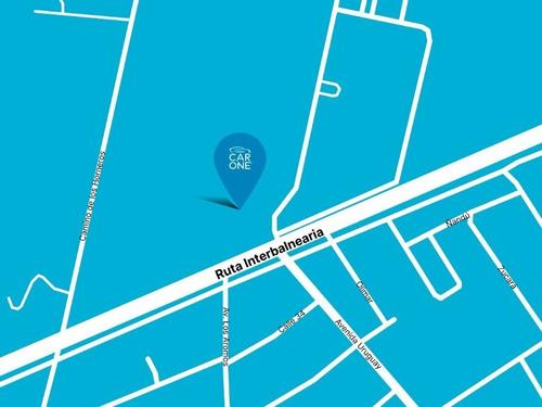 Bmw 118 Sport / Urban 170hp 1.6 2015