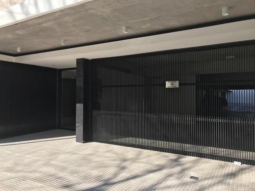Imagen 1 de 24 de Oficina  En Alquiler Ubicado En Saavedra, Capital Federal, Buenos Aires