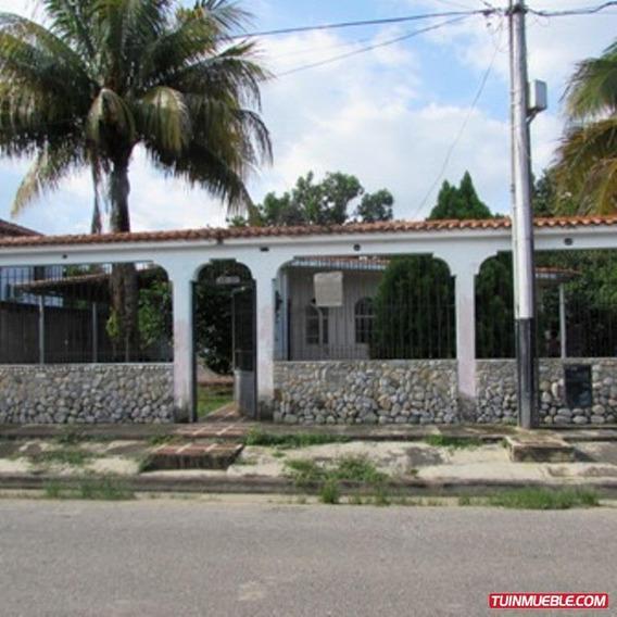 Aliciavilach Casas En Venta