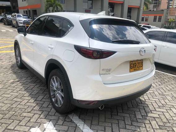 Mazda Mazda 5 Gran Touring Lx