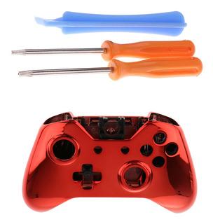Estuche Protector Para Videojuegos Xbox One Accesorio