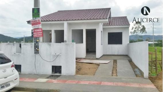 Casa Geminada Em Construção Para Novembro De 2019 - 932