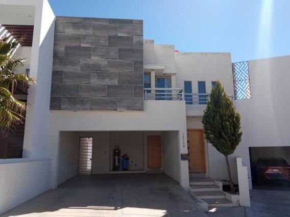 Casa En Venta En Albaterra