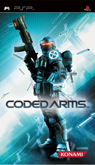 Coded Arms