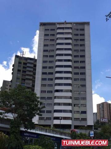 Apartamentos En Venta 19-9302 Adriana Di Prisco 04143391178