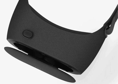Lentes Realidad Virtual Xiaomi Vr Play 2 Original