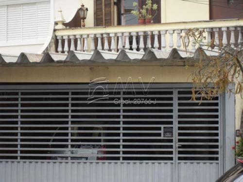 Imagem 1 de 15 de $tipo_imovel Para $negocio No Bairro $bairro Em $cidade Â? Cod: $referencia - Mv4204