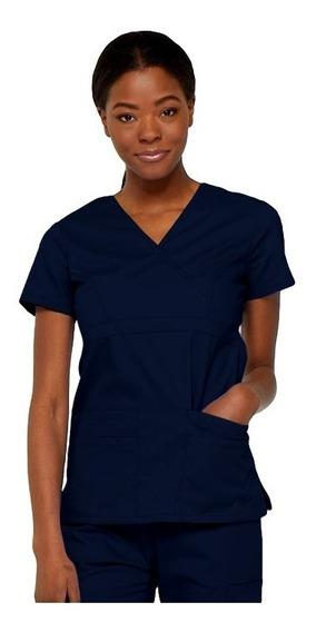 Dickies 85820 Filipina Eds Quirúrgica Clínica Médica Mujer